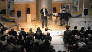 7322e955 s 320x180 - 2/9 川崎 ミューザ ホルン&ピアノコンサート