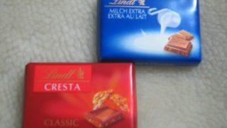 IMG 0027 480x3601 320x180 - 最近リンツのチョコレートにハマってるんです