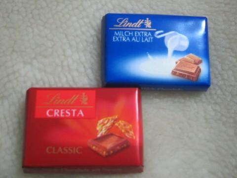 IMG 0027 480x3601 - 最近リンツのチョコレートにハマってるんです