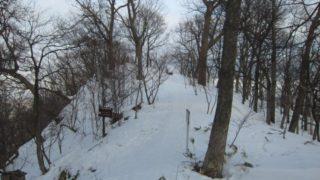IMG 01191 480x3601 320x180 - 冬の雪山登山に挑戦 / 円山に登ってきましたPart2