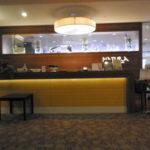 d645c449 s 150x150 - 川崎 日航ホテル NATURA(ナトゥーラ)