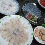 IMG 00721 480x360 150x150 - 先日の魚介類の余りモノは干し魚的な乾物で保存
