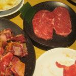IMG 0031 150x150 - 牛角で大盛りのご飯注文して焼肉