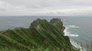 IMG 0100 320x180 - 積丹半島 神威岬の端まで行ってみた / 後編