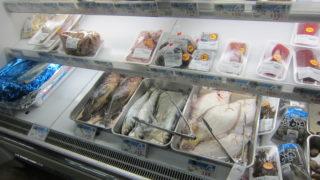 IMG 0013 320x180 - 自然食の店 まほろば(厚別店)