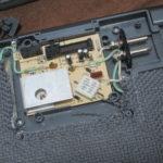 IMG 0021 150x150 - ウチのコタツが壊れやがりました