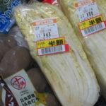 IMG 0089 150x150 - 冬場の北海道産白菜の存在について