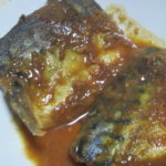 IMG 0021 1 150x150 - 何か急にサバの味噌煮が食べたくなったので塩サバ購入