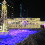 IMG 0036 150x150 - ミュンヘンクリスマス市2016 / イルミネーションの数々