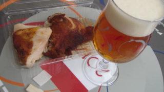 IMG 0090 320x180 - ベルギービールウィークエンド2017で乾杯 後編