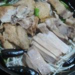 IMG 0059 150x150 - 伏見甘長とかゆー甘トウガラシ2種を焼いて食べてみた
