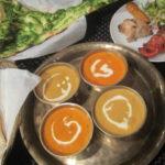 IMG 0067 150x150 - ネパール料理なビスターレビスターレでカレーのスペシャルセット食べてきた
