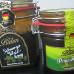 IMG 0012 1 150x150 - シュヴァルツヴァルトな蜂蜜(モミとマツの木)とかを通販で1.5kgくらい買ってみた