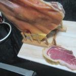 IMG 0064 150x150 - 生ハム原木を自宅に設置するのに専用の台やナイフは無くても大丈夫【生ハム原木シリーズPart01】
