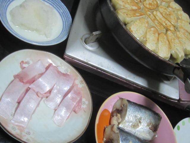 IMG 0045 - オヒョウのエンガワ食べてみたけどこれ本当に代用魚?
