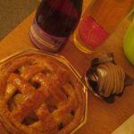 IMG 0018 150x150 - シャトレーゼ ガトーキングダムでホールケーキな晩御飯