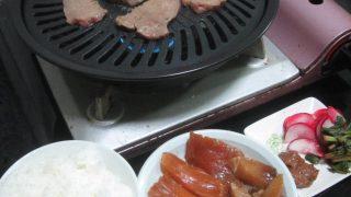 IMG 0052 320x180 - イワタニの焼肉プレートを購入して自宅焼肉比率さらにアップ