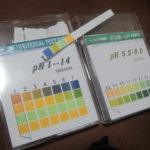 IMG 0010 150x150 - 移転した東急ハンズ札幌店に行ってリトマス試験紙探してきました