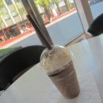 IMG 0075 150x150 - GODIVA(日本生命札幌ビル店)のホワイトチョコレートアールグレイティーに挑戦