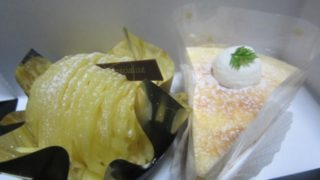 IMG 0041 1 320x180 - モンブランってゆーケーキが個人的に大好きなのです
