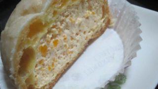 IMG 0049 320x180 - 柳月のメロンクッキーシューとどらパンケ