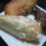 IMG 0052 150x150 - COCOこの実と北ポプラと札幌りんご通りな焼き菓子と風鈴香