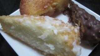 IMG 0052 320x180 - COCOこの実と北ポプラと札幌りんご通りな焼き菓子と風鈴香