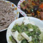 IMG 0058 150x150 - アナスタシアとトンダビアンカの炒め物