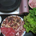 IMG 0118 150x150 - 平和園のジンギスカンなお肉を持ち帰りで家焼肉