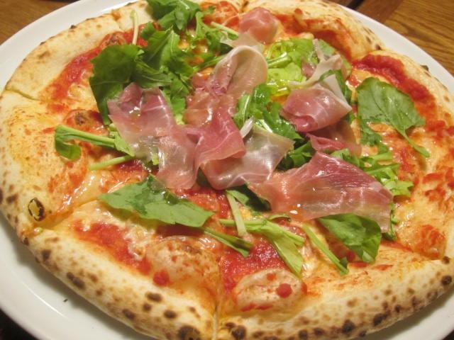 IMG 0138 - イタリア料理 クッチーナ(新札幌JR改札前)でランチアモーレセット食べてみた