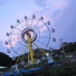 IMG 0204 150x150 - 祝津マリンランドという小樽水族館隣接の遊園地