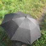 IMG 0222 150x150 - 皇室御用達な前原光榮商店の折り畳み傘を買ってみました