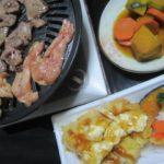 IMG 0232 150x150 - 道産素材な弁当とかゆーのを食べつつの自宅焼肉
