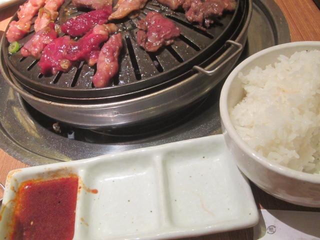 IMG 0001 - 月平均で焼き肉に行く回数は5回くらいかしら