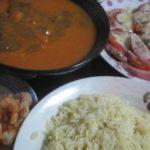 IMG 0020 1 150x150 - リゾーニという所謂ちねり米でカレー食べてみた
