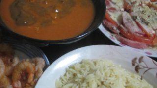 IMG 0020 1 320x180 - リゾーニという所謂ちねり米でカレー食べてみた