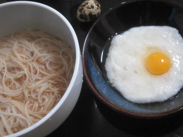 IMG 0087 - 幕別町の和稔じょという名前の山芋食べてみた