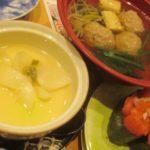 IMG 0060 150x150 - 変り種な寿司の生ハムチーズロールをなごやか亭で頂いてきました