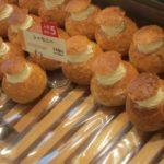 IMG 0004 150x150 - モリモトの人気商品なシャモニーとゆー生クリームパン