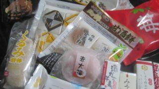 IMG 0070 320x180 - 毎週買い集める茶菓子が大体固定化されてきました / もりもとLOVE