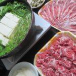 IMG 0042 150x150 - 豆腐と水菜とレタスの鍋で豚しゃぶしてたっぷりの大根おろしで