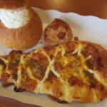 IMG 0047 1 150x150 - モリモトのシャモニーとバターカレーナンでお昼ご飯