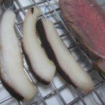IMG 0053 150x150 - 自作ローストビーフを干し肉にしたりなんだりしつつカレー
