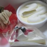 IMG 0089 150x150 - MORIMOTOのケーキ類は思ったより好みじゃなかった