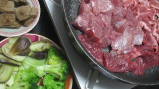 IMG 0022 320x180 - 肉ばっか食べたくなる原因はレバー成分が足りなかったのが原因だった模様