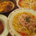 IMG 0023 150x150 - フリウリ地方の郷土料理のフリコ食べてみたけど微妙だった