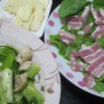 IMG 0043 150x150 - 札幌生ラーメンのコク坦々麺くりーみーが久しぶりの当たりでした