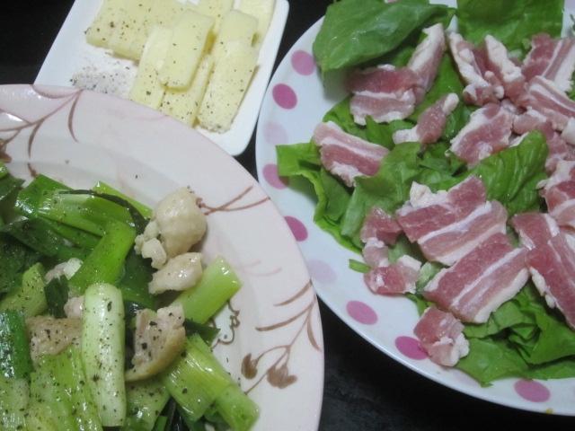 IMG 0043 - 札幌生ラーメンのコク坦々麺くりーみーが久しぶりの当たりでした