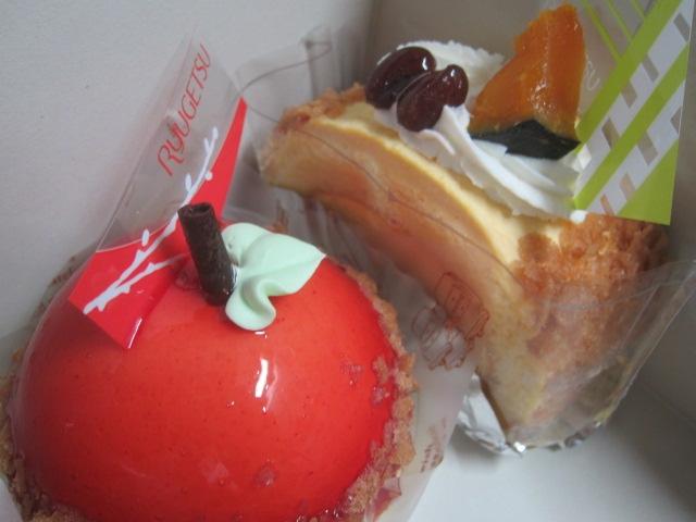 IMG 0027 - みよしの餃子とトマトとチーズとパンチェッタ