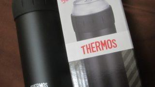 IMG 0034 320x180 - サーモスの500ml保冷缶買ってみたけどあんまり役立ってない